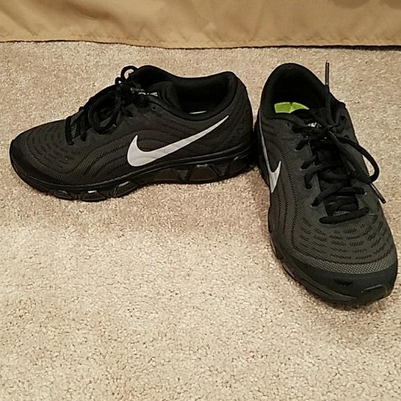 new style d0fbe 41d1f Nike Airmax Tailwind 6. M 5a9c1cfc45b30cd7f63533f4